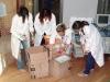 10/06/2006: Librimbi