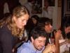 03/10/2006: Presentazione della rivista Il Pendolo