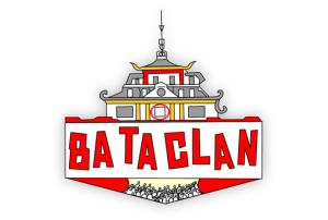 bataclan_home_fr_uk