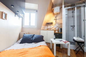 La ricerca della casa a parigi circolo letterario bel ami for Ricerca avanzata planimetrie della casa