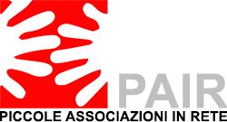 master-logo-Pair2