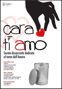 locandina_cara_ti_amo4