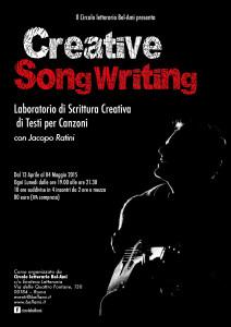 locandina_scrittura_canzoni