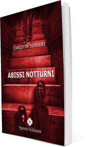 copertina_abissi_notturni